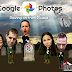 Goodbye Picasa Web Albums......HELLO Google Photos