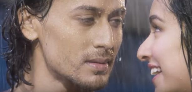 File Download Now: Sab Tera (Baaghi) Song Mp3 Download