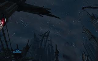 Screenshot 2012 09 15 23 36 26 960546