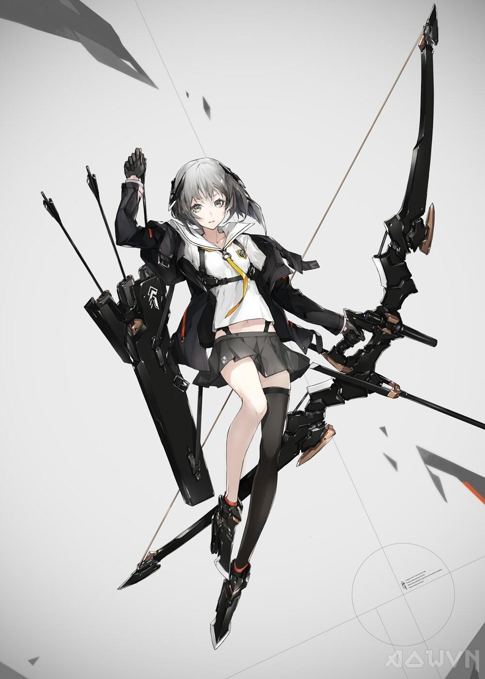 21 AowVN.org m - [ Hình Nền ] Anime cho điện thoại cực đẹp , cực độc | Wallpaper