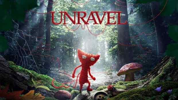 free-download-unravel-2-pc-game