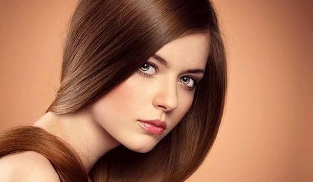 كيف تختارين الشامبو المناسب لنوع شعرك؟