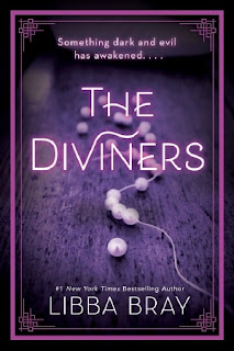 https://www.goodreads.com/book/show/34722429-the-diviners
