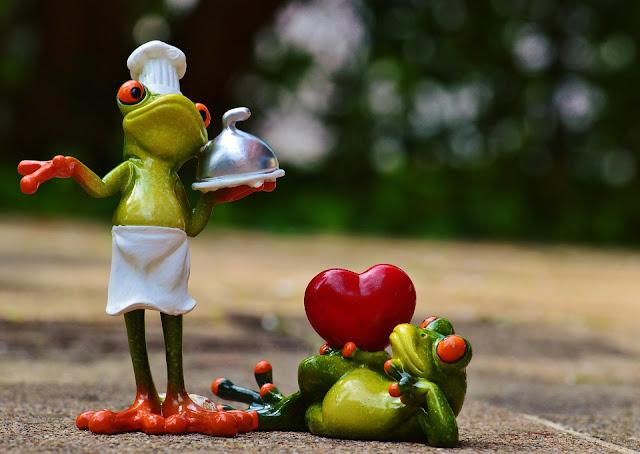 muppet_cucina_milanese