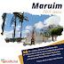 Maruim celebra 164 anos de emancipação política com atividades esportivas e culturais