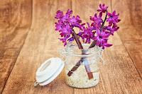bisnis vas bunga, usaha vas bunga, vas bunga, bunga, cara usaha vas bunga, kembang