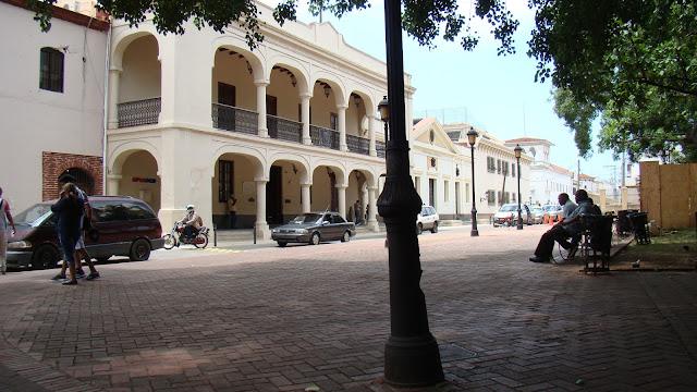 Palacio de Borgella