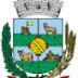 Concurso Câmara de Guarapuava PR - Salário de até R$ 4,6 mil
