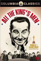 Watch All the King's Men Online Free in HD