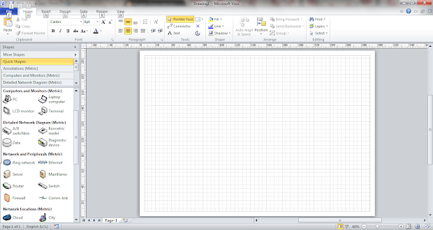 25+ Visio Shapes Library Landscape Pictures and Ideas on Pro