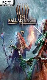 The Ballad Singer - The Ballad Singer-SKIDROW