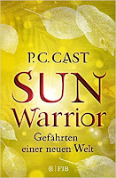 https://www.fischerverlage.de/buch/sun_warrior/9783841440228