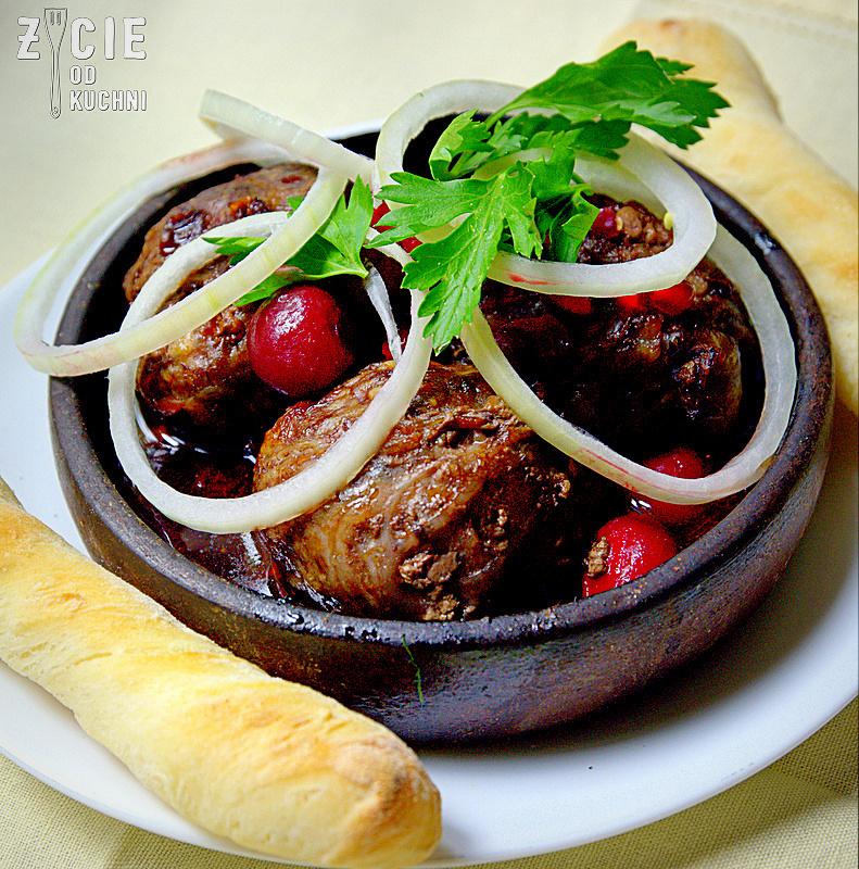 abchazura, smaki gruzji, gdzie zjesc w krakowie, kuchnia gruzinska, gruzinskie wino, supra, tamada, zycie od kuchni