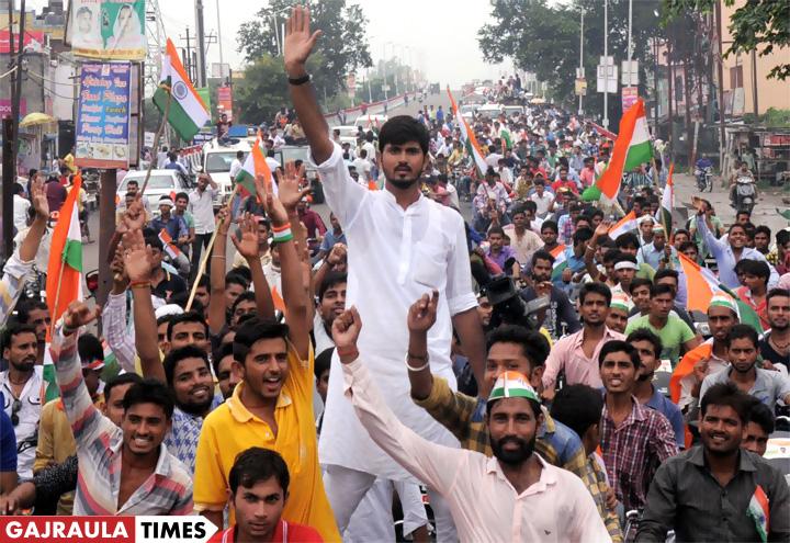 deepak-bhadana-tiranga-rally