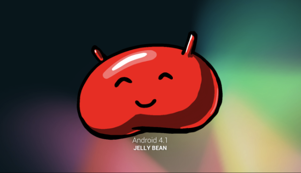 Jelly Bean Hack reports