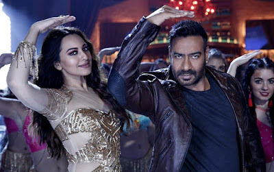 #instamag-total-dhamaal-will-have-recreated-mungda-feat-ajay-devgan-and-sonakshi-sinha