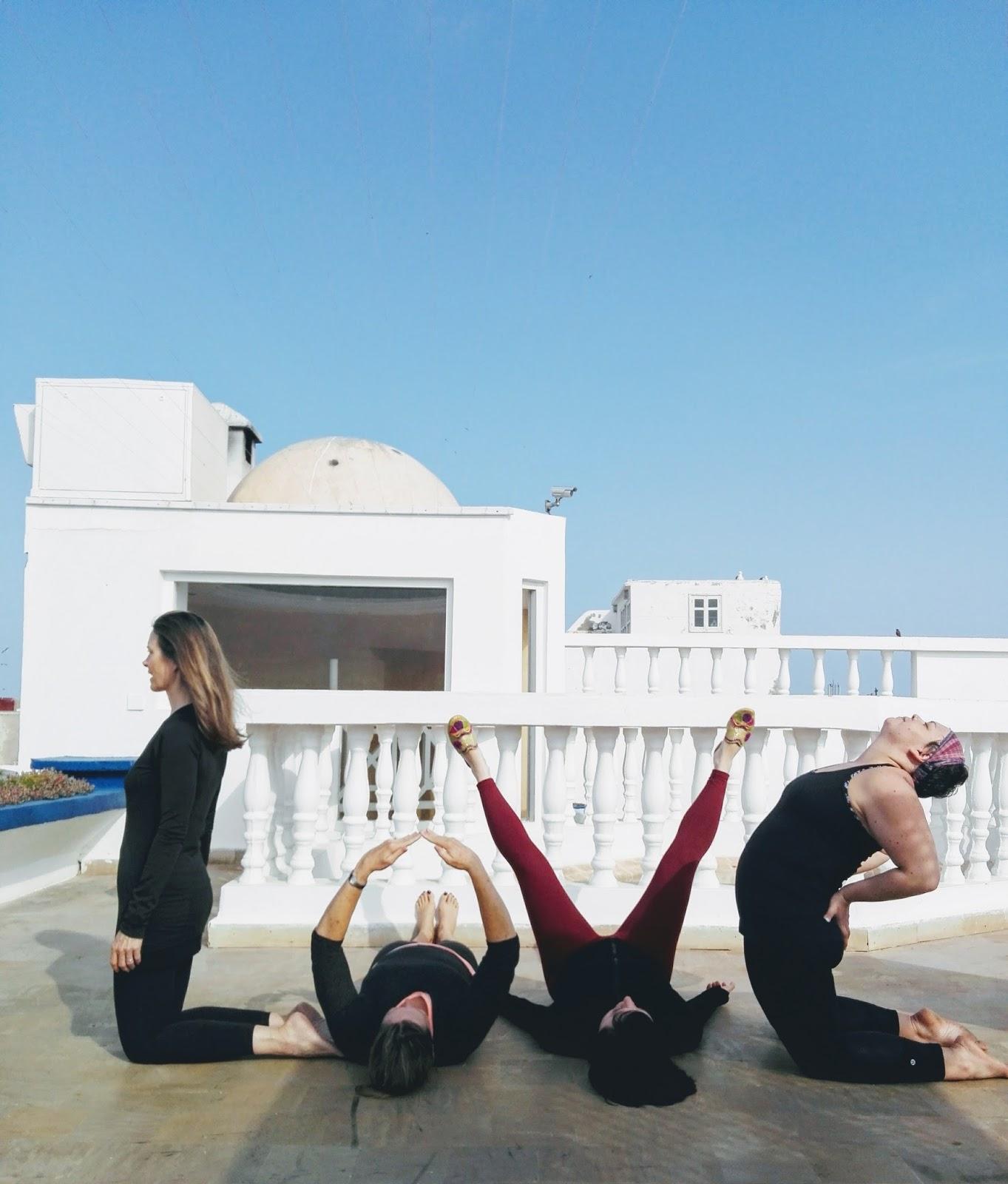yoga,design,marrakech,essaouira