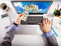 Peluang Usaha Bisnis Online Dengan Penghasilan Yang Besar