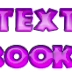 SCERT KERALA Teacher Text 2016  Std -IX