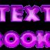 SCERT KERALA Teacher Text 2016  Std -IX