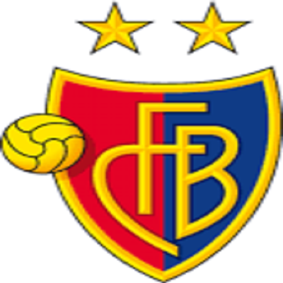 Streaming FC Basel