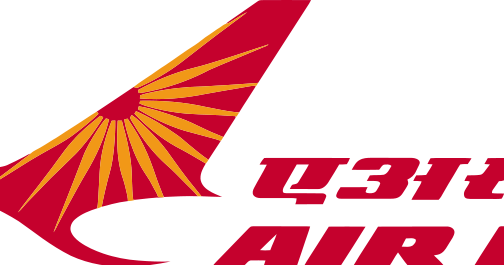 Air India Recruitment 2016 for Cabin Crew - 300 Vacancies || Last date 23rd May 2016 ~ Recruitment News 2016