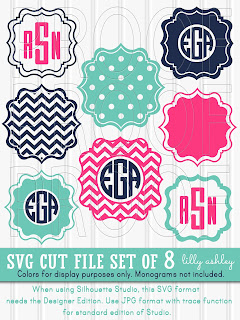 https://www.etsy.com/listing/458431470/monogram-svg-files-set-of-8-cutting?ref=shop_home_active_10