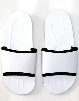 distributor pembuatan sandal hotel jakarta