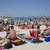 British insurance firm stripped of licence over fake holiday sickness claims