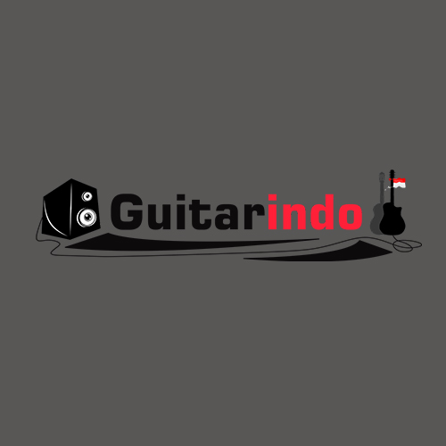 Chord Gitar Naif Janji Setia: Kunci Gitar Kunci Gitar Ipang