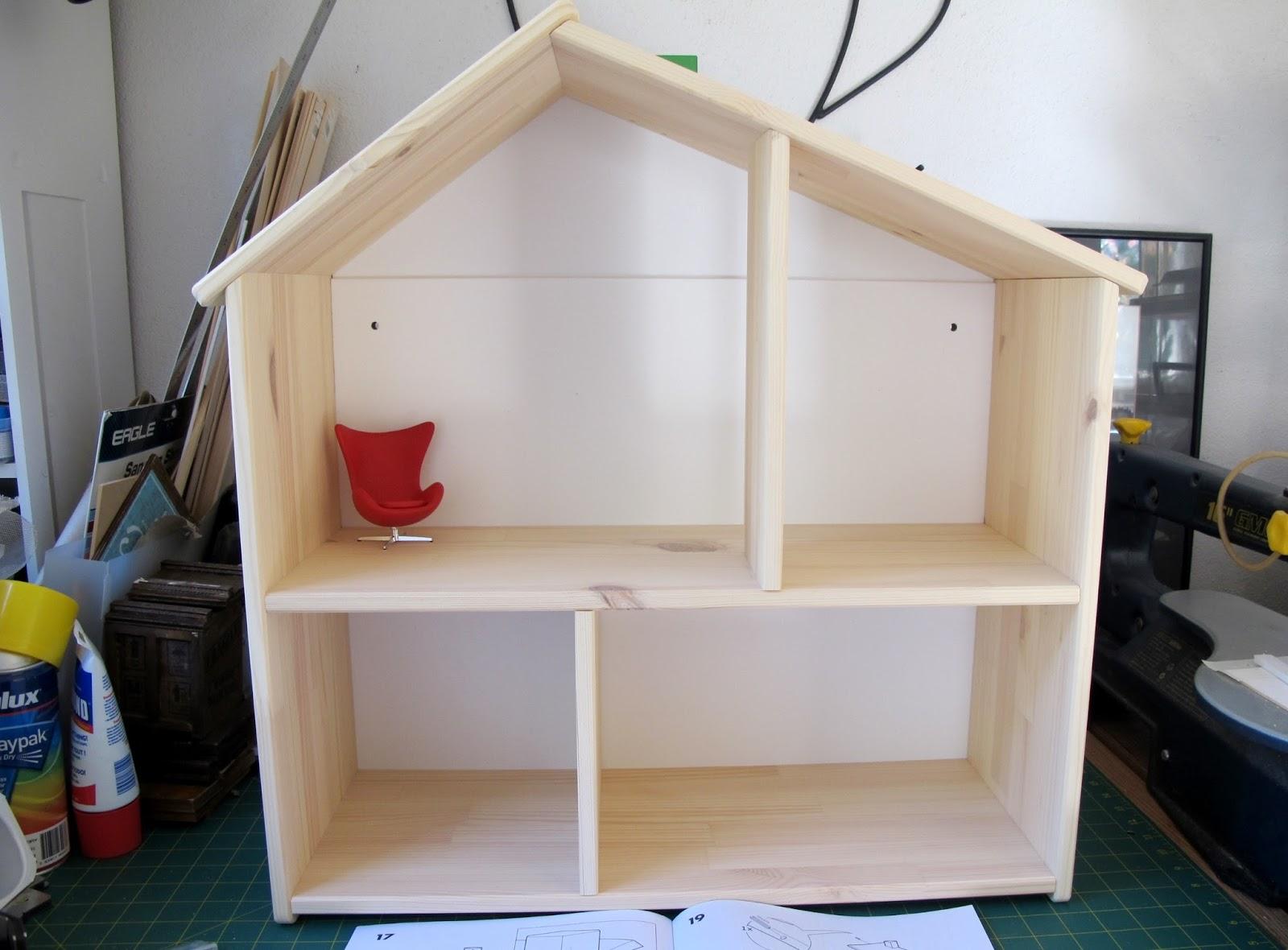 ikea lillabo dollshouse blythe. Ikea Doll Furniture. The Shopping Sherpa . Furniture Lillabo Dollshouse Blythe