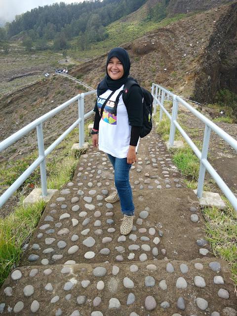 5 Travel Blogger yang Konsisten Menulis
