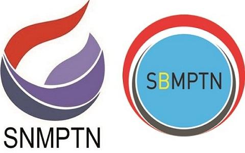 Bahan Informasi dan Penjelasan SNMPTN-SBMPTN 2017