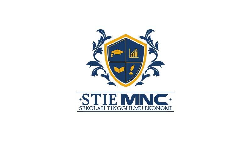 Lowongan Kerja MNC Business College (STIE MNC)