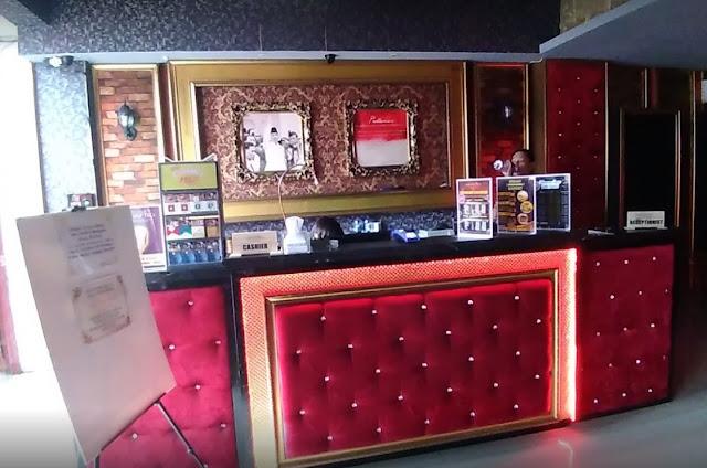 Tempat Karaoke di Ancol yang Populer