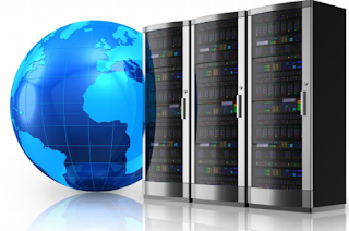 What is-Web-hosting-What-kind