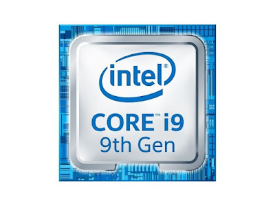 intel core i9 - RJO Ventures, Inc.