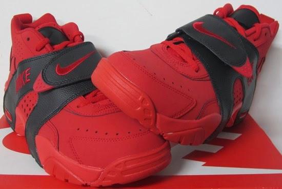 ajordanxi Your  1 Source For Sneaker Release Dates  Nike Air Veer ... ec6385b534