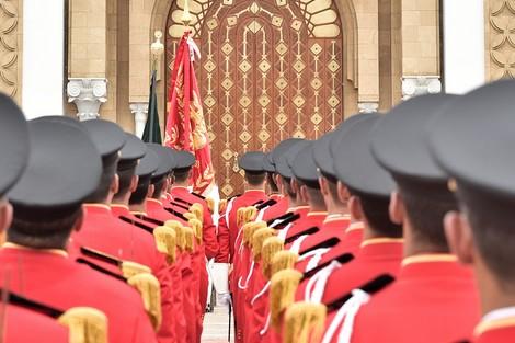 """""""فوج مجلس التعاون الخليجي"""" .. تتويج تعاون عسكري غير مسبوق"""
