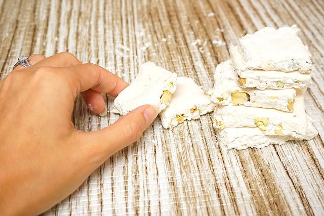 torrone-italy-baking-italian-family