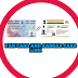 PAN CARD AND AADHAR CARD LINK BEFOR EXPIRY DATE