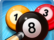 8 Ball Pool v3.8.6 MOD APK Unlimited Money and Coins Terbaru Gratis Download
