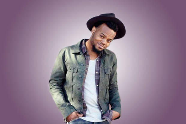 Travis Greene - You Made A Way Lyrics