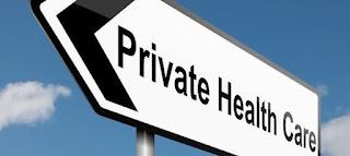 private (pflegeversicherung)