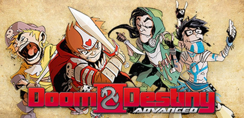 Doom-and-Destiny-Advanced-APK-v1.4.3.7