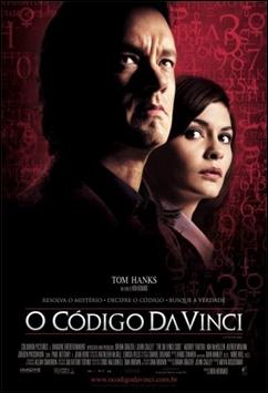 Baixar O Código Da Vinci Dublado Grátis