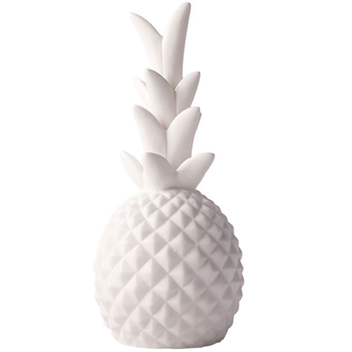 https://www.smunk.de/led-lampe-ananas