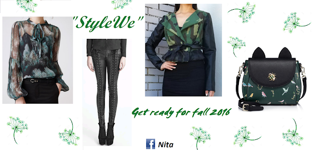 https://www.stylewe.com/deals/thanksgiving-day.html