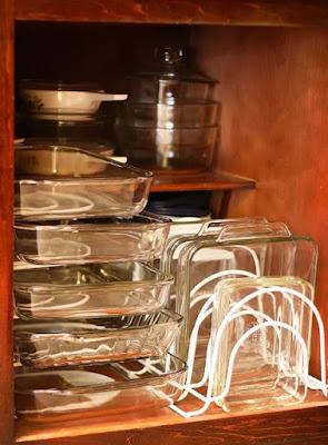 professional-organizer-houston-kitchen-organization