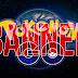 Cara mengatasi Soft-ban pada Pokemon GO!